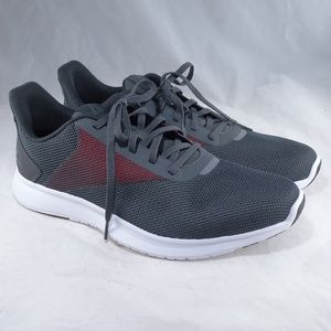 Reebok Sneakers Shoes Size 9 1/2 Instalite Lux